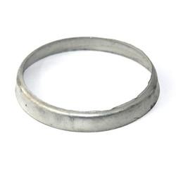 Solex Air filter ring