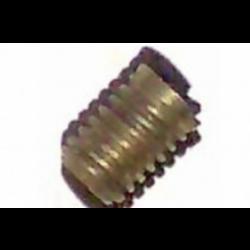 Solex Air Intake Nut