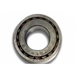 Connecting rod Bearing Solex