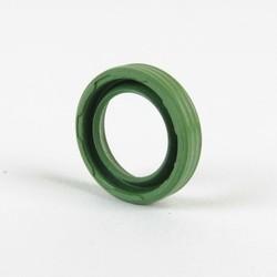 Plastic Carburettor Ring Solex
