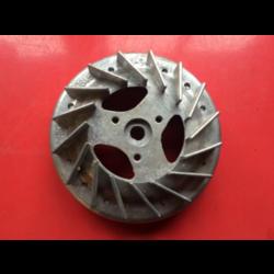 Flywheel Solex