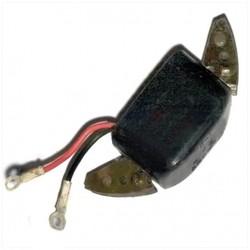 Ignition coil CDI 5000 + 3800 + 4800 Solex