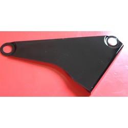 Kettenschutzplatte Solex