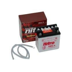 YB3L Super verzegelde batterij