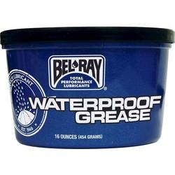 Waterproof Grease 454G (Tub)