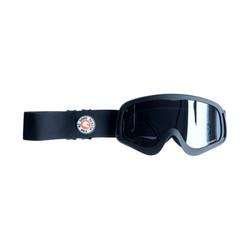Peruna Goggles Blackout