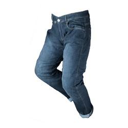 Tejano jeans - blauw