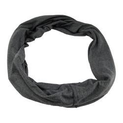 Sjaal - grijs