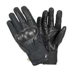 Artic handschoenen - zwart