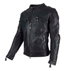 Street Cool jacket - black