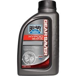 Gear Saver 80W-90 1 litre