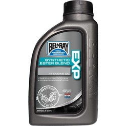 EXP 20W-50 1 litre