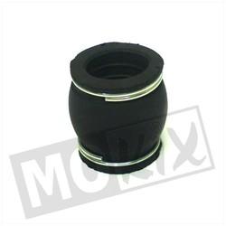Exhaust rubber Honda MTX