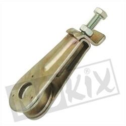 Chain tensioner Honda MTX