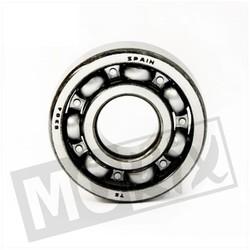 Bearing SKF / NTN 17-40-12 6203 C3