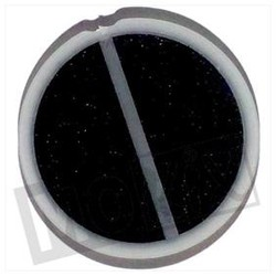 Air filter Strainer Solex