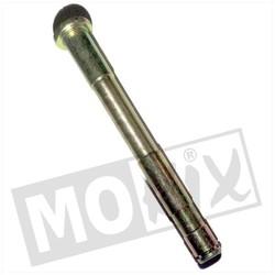 Mittelständer Stift Yamaha FS1 / DX