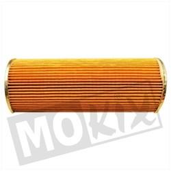 Air filter Element Yamaha FS1