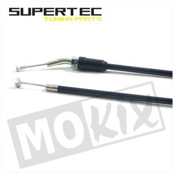 Koppelings Kabel 94cm Yamaha DT MX