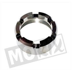 Exhaust Nut Yamaha mopeds Cylinder Connection