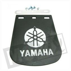 Yamaha Mudflap 14x17 Schwarz