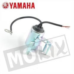 Condensator Yamaha DT50MX Orgineel