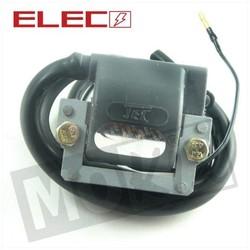 Ignition coil Yamaha DT / FS1 6V