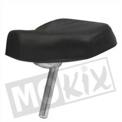 Seat Peugeot 103 Standard (Fixed Pin Model) Black