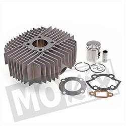 Cilinder Kreidler RS/RMC (Klem) 40mm