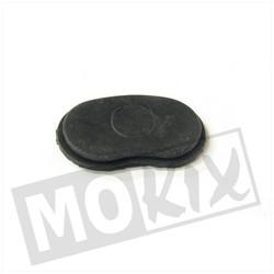 Ontstekings-rubber 40mm Vespa Ciao