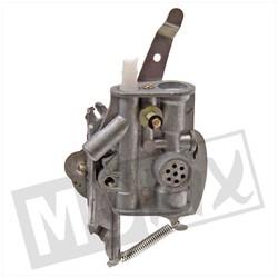 Carburateur Solex 3800 Compleet