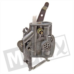 Carburateur Solex 3800 Complet