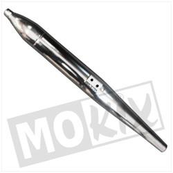 Exhaust Kreidler 70mm / 32mm Cigar