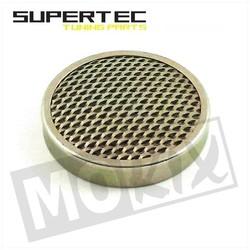 Air filter Kreidler / Puch Bing 17mm 60mm Strainer