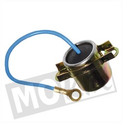 Kondensator Mobilette AV 51,41,40,88, Cady (1)