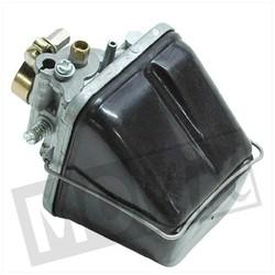 Carburateur MBK 88 Motor AV7 12mm (+ filtre à air)