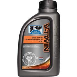 Big Twin TRANS Oil 1 Liter