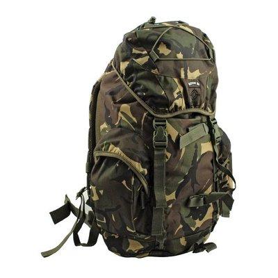 Fostex FOSTEX Recon rucksack 35 Ltr.