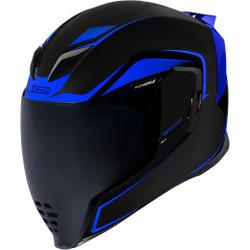 Airflite Crosslink Helmet