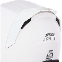 Airflite Rear Spoilers