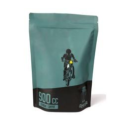 Kaffee mittlerer Mahlgrad-900