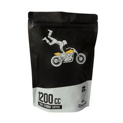 Koffie Medium Grind-1200