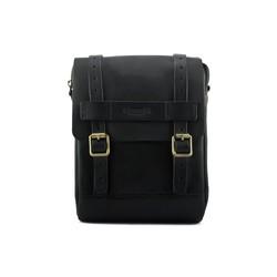 Tank & Tail Bag