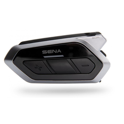 50R Bluetooth-Headset 5.0 Dual
