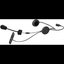 3S Plus Universal Microphone Kit