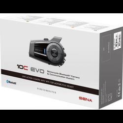 10C Evo-Kamera
