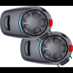Casque Bluetooth SMH5 double