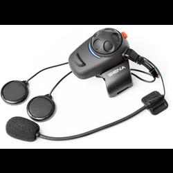 Casque Bluetooth SMH5