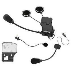 Universal Helmet Clamp Kit 50S