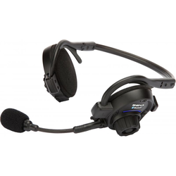 Casque stéréo Bluetooth SPH10